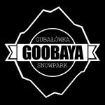 goobaya - snowpark