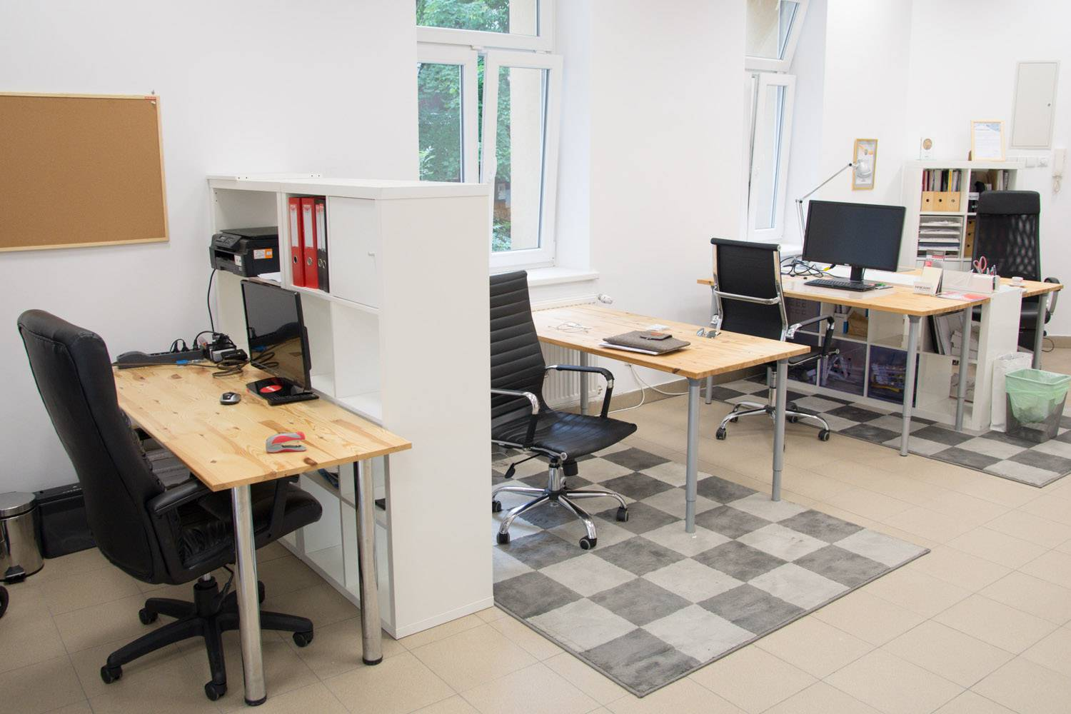Cowork Made in Zakopane