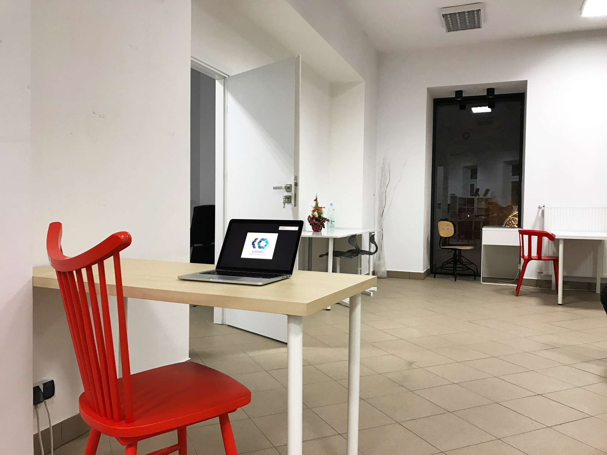 cowork-made-in-zakopane