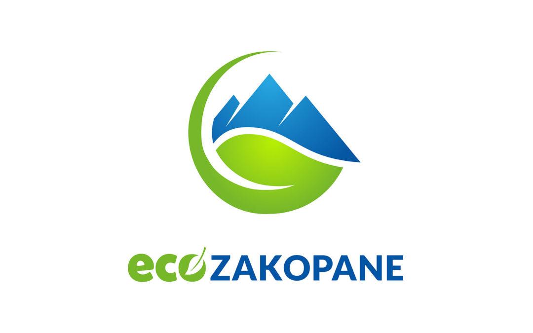 Pierwsze szkolenie ECO Zakopane