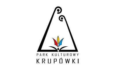 Podyskutuj o planie ochrony Parku Kulturowego Krupówki!