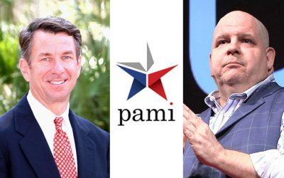 John Spence i David Whitney – spotkanie z ekspertami biznesu z USA
