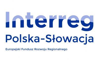 """Warsztaty międzynarodowe """"Dziedzictwo kulturowe i przyrodnicze jako potencjał rozwoju turystyki pogranicza polsko-słowackiego"""""""