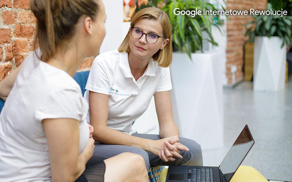 Warsztaty: zdobywaj zagranicznych klientów online