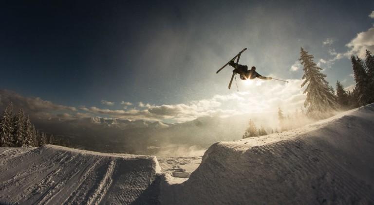 Goobaya – Snowpark Gubałówka