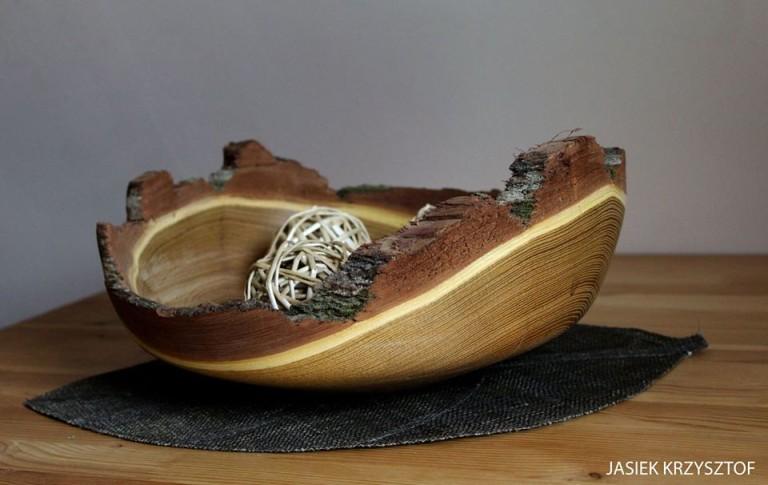 JK Woodwork