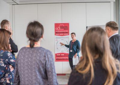 Konferencja Coworking Now 2018 8